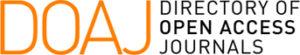 DOAJ_logo_cropped